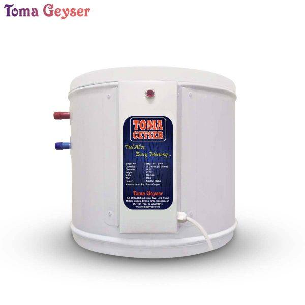 Best water heater in Bagladesh