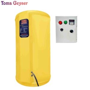 Industrial Geyser Price in Bangladesh