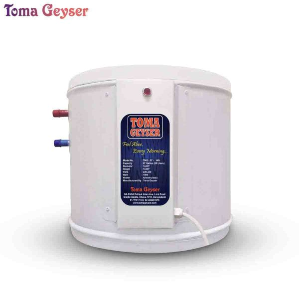 Best water heater in Bagladesh
