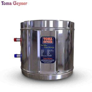 Best quality Geyser Brand in Bangladesh